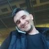Руслан, 34, г.Свободный
