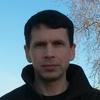 Павел, 46, г.Рязань
