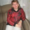 Наталья, 41, г.Гай