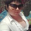 Алена, 25, г.Ермаковское