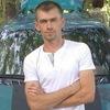 Юрий, 33, г.Петропавловка