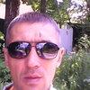 Алексей, 37, г.Владивосток