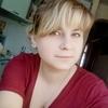 Виктория, 25, г.Домбай