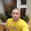 Evgenii, 35, г.Балашиха
