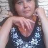 Наталья, 36, г.Кохма