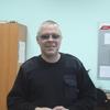 Александр, 37, г.Аткарск