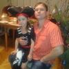 Иван, 40, г.Самара