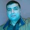 Rovsen Zarbeliyev, 45, г.Калуга