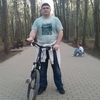 Григорий, 41, г.Москва
