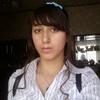 Виктория, 23, г.Береговой