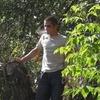 Роман, 29, г.Смоленск