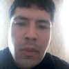 Мухриддин, 24, г.Южно-Сахалинск