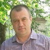 Федор, 43, г.Асбест