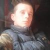 Александр, 27, г.Курган