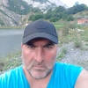 Алан, 44, г.Владикавказ