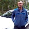 Сергей Коротышов, 36, г.Дзержинск