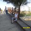 евгений, 38, г.Олонец