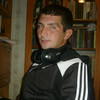 Сергей, 35, г.Светлый Яр