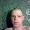 ден а, 27, г.Соликамск