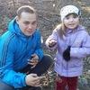Иван, 22, г.Волжск