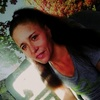 Елена, 42, г.Тальменка