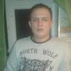 Владимир, 30, г.Миасс