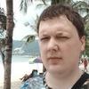 Степан, 31, г.Елабуга
