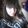 Дарья, 21, г.Торжок