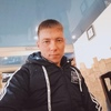 Евгений, 29, г.Улан-Удэ