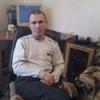 Никита Анатольевич, 30, г.Карымское