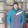 Евгений, 36, г.Таштагол