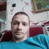 Иван, 41, г.Дубна (Тульская обл.)