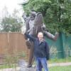 Игорь, 56, г.Саратов
