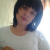 Яна, 24, г.Топчиха