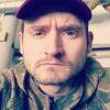 Александр, 25, г.Тюмень