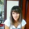 Полина, 27, г.Горшечное