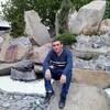 viktor, 48, г.Новоуральск