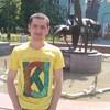 clava, 31, г.Красноярск