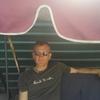 ALEX, 38, г.Гуково