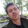 Евгений, 21, г.Свободный