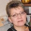 Ирина, 52, г.Александров