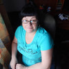 Наталья, 35, г.Мурманск