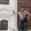 ОЛЕГ МЕДВЕДЕВ, 48, г.Воскресенск