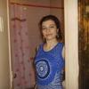 ирина, 29, г.Дубровка (Брянская обл.)