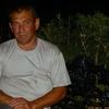 Николай, 44, г.Нижний Новгород