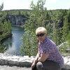 Ольга, 53, г.Сортавала