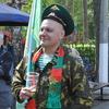 николай, 36, г.Ногинск