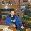 Анатолий Карелин, 41, г.Ванино