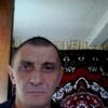 Коля, 51, г.Саранск