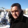 САРГИС, 38, г.Майкоп